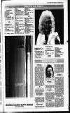 Sunday Tribune Sunday 02 April 1989 Page 47