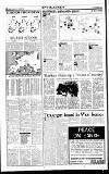 31 December 1989