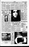 Sunday Tribune Sunday 02 December 1990 Page 3