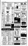 Sunday Tribune Sunday 02 December 1990 Page 4
