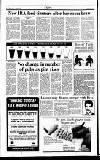 Sunday Tribune Sunday 02 December 1990 Page 6