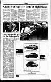 Sunday Tribune Sunday 02 December 1990 Page 7