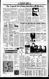Sunday Tribune Sunday 02 December 1990 Page 8