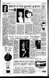 Sunday Tribune Sunday 02 December 1990 Page 10