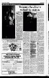 Sunday Tribune Sunday 02 December 1990 Page 12