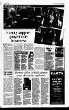 Sunday Tribune Sunday 02 December 1990 Page 13
