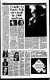 Sunday Tribune Sunday 02 December 1990 Page 17