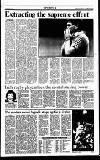 Sunday Tribune Sunday 02 December 1990 Page 19