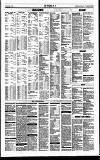 Sunday Tribune Sunday 02 December 1990 Page 21