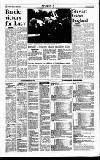 Sunday Tribune Sunday 02 December 1990 Page 22