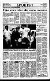 Sunday Tribune Sunday 02 December 1990 Page 24