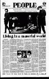 Sunday Tribune Sunday 02 December 1990 Page 25