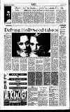 Sunday Tribune Sunday 02 December 1990 Page 26