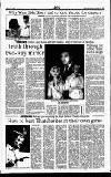 Sunday Tribune Sunday 02 December 1990 Page 27