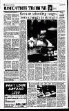Sunday Tribune Sunday 02 December 1990 Page 28