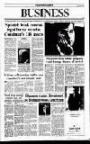 Sunday Tribune Sunday 02 December 1990 Page 29