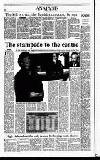 Sunday Tribune Sunday 02 December 1990 Page 30