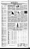 Sunday Tribune Sunday 02 December 1990 Page 32