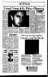 Sunday Tribune Sunday 02 December 1990 Page 33