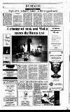 Sunday Tribune Sunday 02 December 1990 Page 34