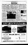 Sunday Tribune Sunday 02 December 1990 Page 35