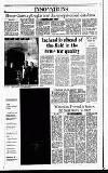 Sunday Tribune Sunday 02 December 1990 Page 36