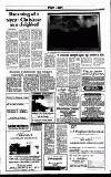 Sunday Tribune Sunday 02 December 1990 Page 38