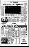Sunday Tribune Sunday 02 December 1990 Page 39