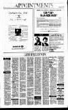 Sunday Tribune Sunday 02 December 1990 Page 40