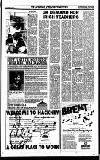 Sunday Tribune Sunday 02 December 1990 Page 41