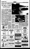 Sunday Tribune Sunday 02 December 1990 Page 43