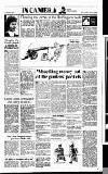 Sunday Tribune Sunday 02 December 1990 Page 44