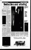 Sunday Tribune Sunday 02 December 1990 Page 51