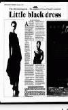 Sunday Tribune Sunday 02 December 1990 Page 52