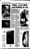 Sunday Tribune Sunday 02 December 1990 Page 54