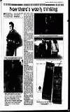 Sunday Tribune Sunday 02 December 1990 Page 55