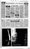 Sunday Tribune Sunday 02 December 1990 Page 57