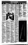 Sunday Tribune Sunday 02 December 1990 Page 58