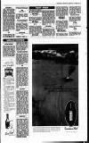 Sunday Tribune Sunday 02 December 1990 Page 59
