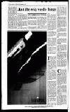 Sunday Tribune Sunday 02 December 1990 Page 60