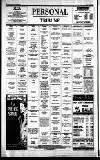 Sunday Tribune Sunday 05 January 1992 Page 2