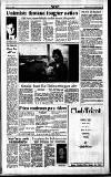 Sunday Tribune Sunday 05 January 1992 Page 3