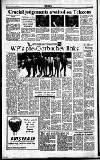 Sunday Tribune Sunday 05 January 1992 Page 4
