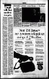 Sunday Tribune Sunday 05 January 1992 Page 5