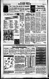 Sunday Tribune Sunday 05 January 1992 Page 6