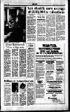 Sunday Tribune Sunday 05 January 1992 Page 7
