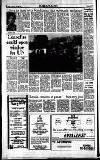 Sunday Tribune Sunday 05 January 1992 Page 8