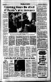Sunday Tribune Sunday 05 January 1992 Page 11