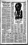 Sunday Tribune Sunday 05 January 1992 Page 12