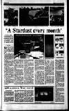 Sunday Tribune Sunday 05 January 1992 Page 13